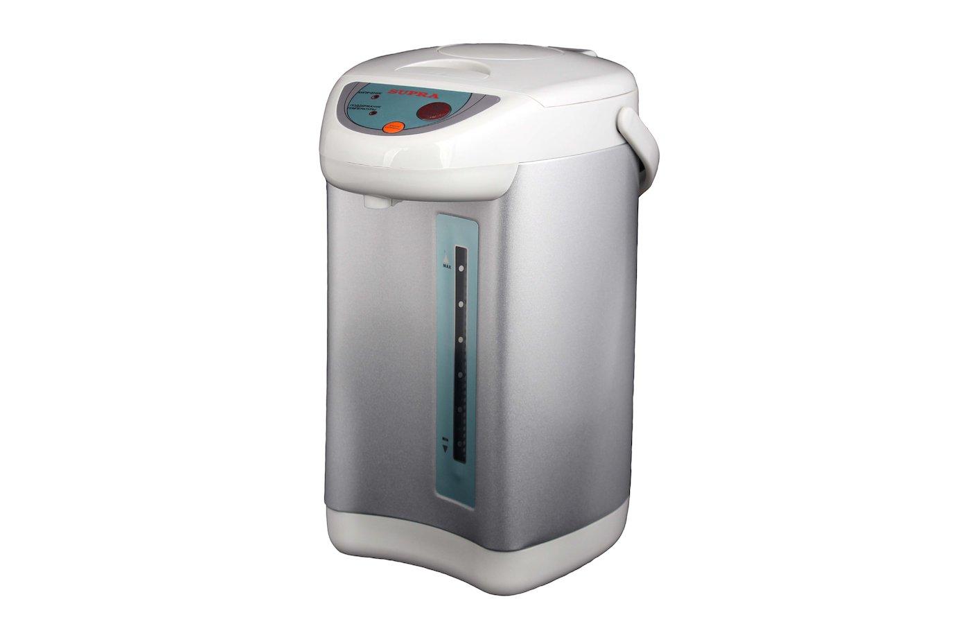 Чайник электрический  SUPRA TPS-3002