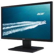"ЖК-монитор 22"" Acer V226HQLbmd /UM.WV6EE.010/"