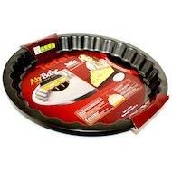 Фото Форма для выпечки металлическая TEFAL J0828374 Форма для коржей 27 см