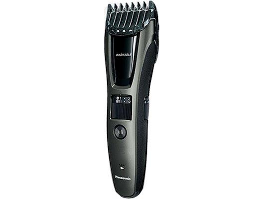 Машинка для стрижки волос PANASONIC ER-GB60-K520
