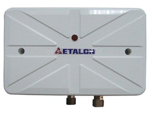 Водонагреватель ETALON System 600