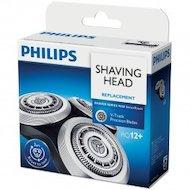 Сетки и блоки для бритв PHILIPS RQ12/60 бритвенная головка