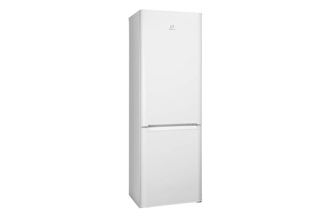 Холодильник INDESIT BIA 181