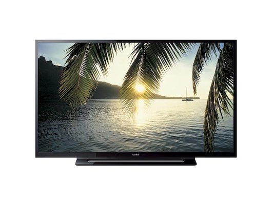 LED телевизор SONY KDL-32R303B