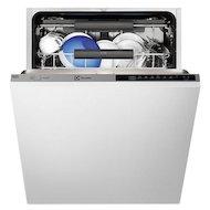 Встраиваемая посудомоечная машина ELECTROLUX ESL 98330RO