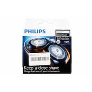 Сетки и блоки для бритв PHILIPS RQ11/50 бритвенная головка