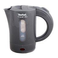 Чайник электрический  TEFAL KO120B30