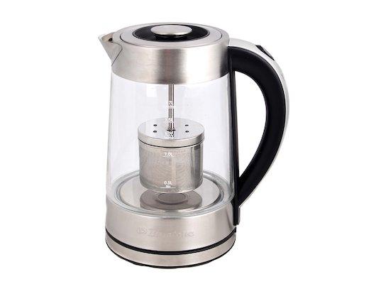 Чайник электрический  BINATONE GK-1770