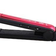 Фото Щипцы для выпрямления волос ROWENTA SF 4402F0