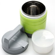 Фото контейнеры для продуктов Mayer Boch 23799 Контейнер пищевой 4пр 1л