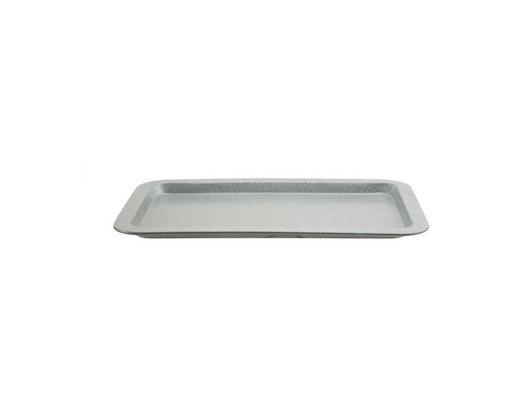 Форма для выпечки металлическая SMAKFEST 922029 Форма для выпечки с гранит. антиприг. покр.