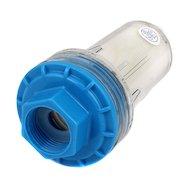 Фото Водоподготовка HELFER HLR0055 DOCTORTEN фильтр-дозатор полифосфата натрия технич. 10401060/241212/0007214