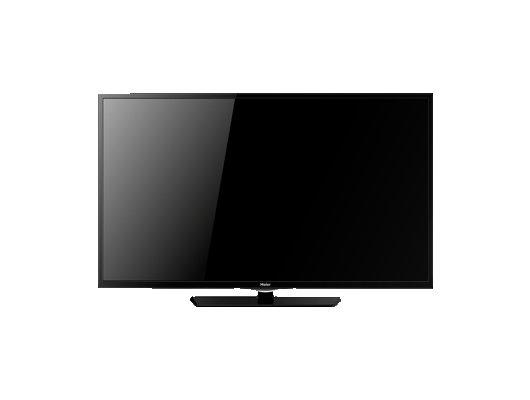 LED телевизор HAIER LE32M600