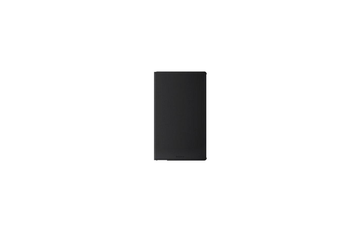 Чехол для планшетного ПК SONY для планшета Xperia Z3 (SCR28)