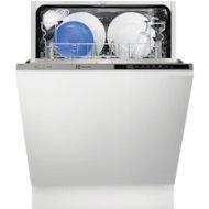 Встраиваемая посудомоечная машина ELECTROLUX ESL 9450LO
