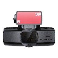 Видеорегистратор DATAKAM G5-CITY-MAX-BF
