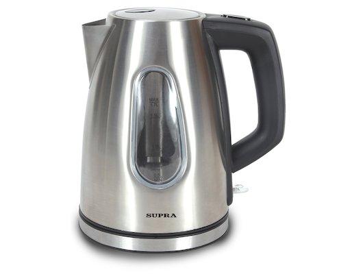 Чайник электрический  SUPRA KES-1734