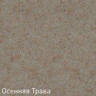 Фото Кухонная мойка Zigmund & Shtain RECHTECK 600.2 ОСЕН.ТРАВА