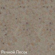 Фото Кухонная мойка Zigmund & Shtain RECHTECK 600.2 РЕЧН.ПЕСОК