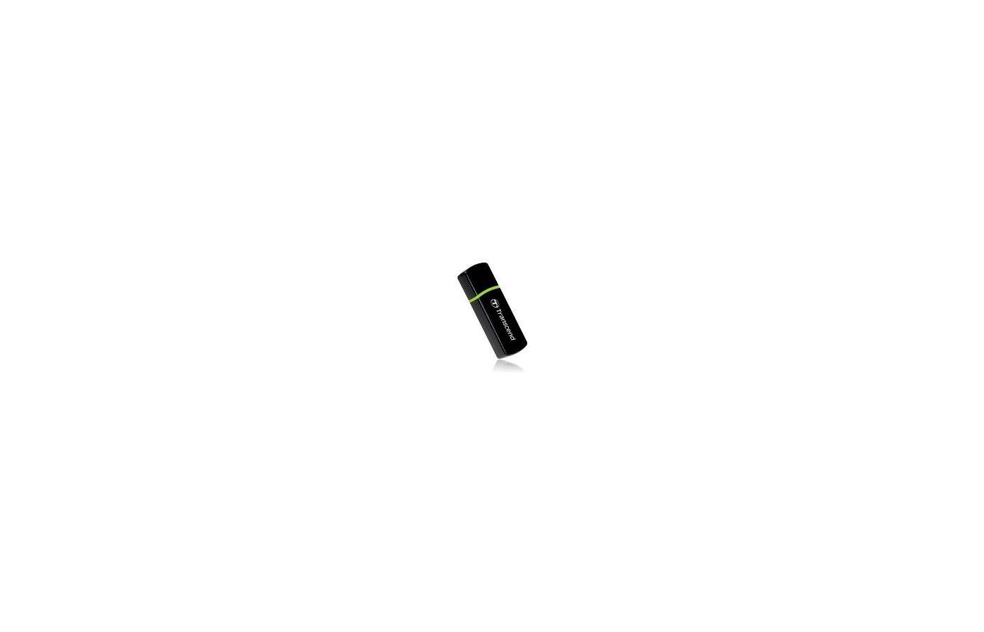 Картридер Transcend TS-RDP5K SDHC/MMC4+MicroSDHC/M2