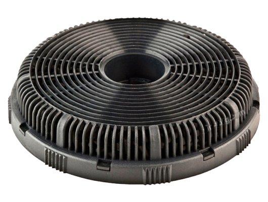 Фильтры для воздухоочистителей Kuppersberg KF-CM (660,960)