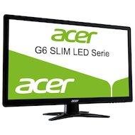 """Фото ЖК-монитор более 24"""" Acer G246HYLbd /UM.QG6EE.002/"""