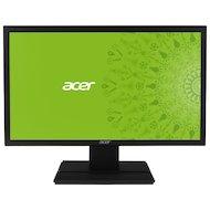 "Фото ЖК-монитор более 24"" Acer V246HLbd /UM.FV6EE.002/"