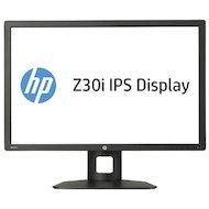 """ЖК-монитор более 24"""" HP Z30i IPS /D7P94A4/"""