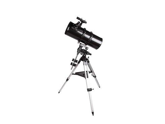 Телескоп RBT T800203