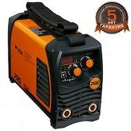 Сварочный аппарат Сварог ARC 180 Pro (Z208S)