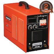 Сварочный аппарат Сварог ARC 250 (R06)