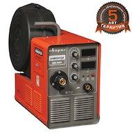 Сварочный аппарат Сварог MIG 200 Y (J03)