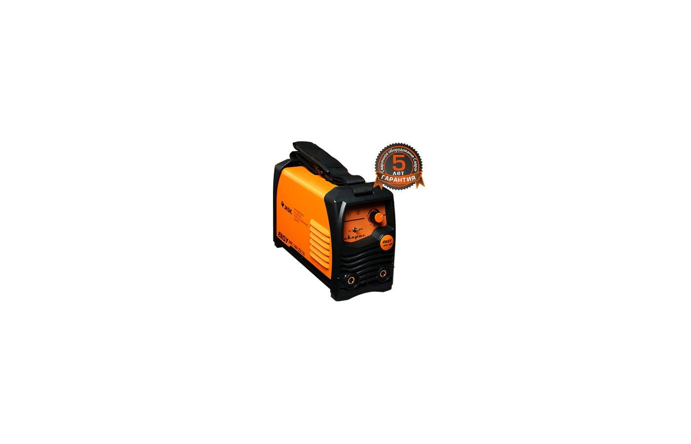 Сварочный аппарат Сварог ARC 160 PFC PRO (Z221S)
