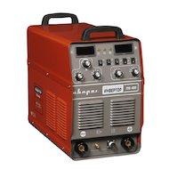 Сварочный аппарат Сварог TIG 400 P (J22)