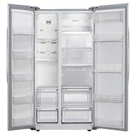 Фото Холодильник LG GC-B207GMQV