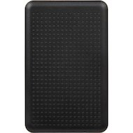 "Фото Корпус для жесткого диска AgeStar SUB2O7 USB2.0 to 2.5""hdd SATA (Black)"