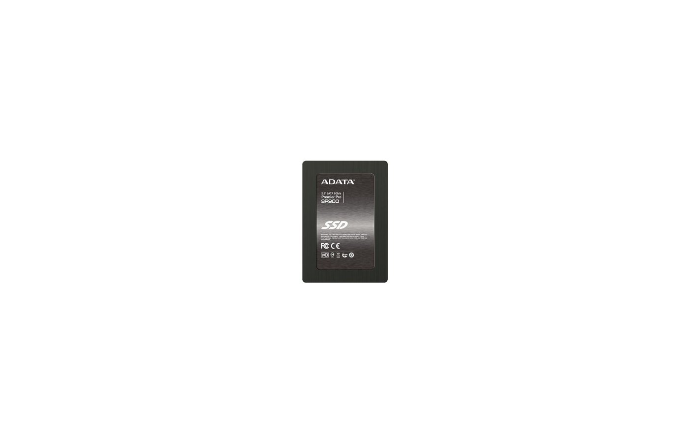 "SSD жесткий диск A-Data Original SATA-III 128Gb SP900 2.5"" w520Mb/s"