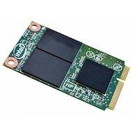 Фото SSD жесткий диск Intel mSATA 80Gb SSDMCEAW080A401 530 Series w490Mb/s r540Mb/s MLC