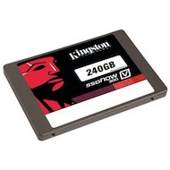 "Фото SSD жесткий диск Kingston SATA-III 240Gb SV300S3N7A/240G 2.5"" w450Mb/s"