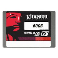 "Фото SSD жесткий диск Kingston SATA-III 60Gb SV300S37A/60G 2.5"" w450Mb/s"