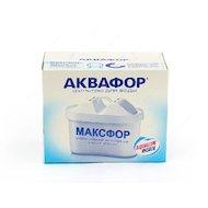 Картридж АКВАФОР В 100-25