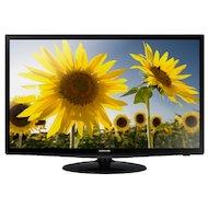 LED телевизор SAMSUNG T28D310