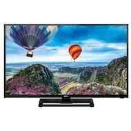 Фото LED телевизор BBK 24LEM 1005/T2C black
