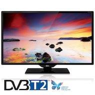 Фото LED телевизор BBK 24LEM 1010/T2C black
