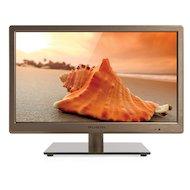 Фото LED телевизор RUBIN RB 19SE5T2C bronze