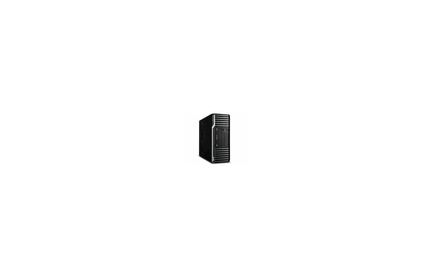 Системный блок Acer Veriton S4630G /DT.VJQER.056/