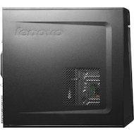 Фото Системный блок Lenovo H50-00 /90C1000PRS/