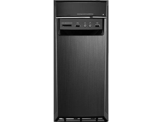 Системный блок Lenovo H50-00 /90C1000PRS/
