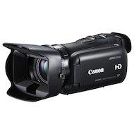 Видеокамера CANON Legria HF G25 black