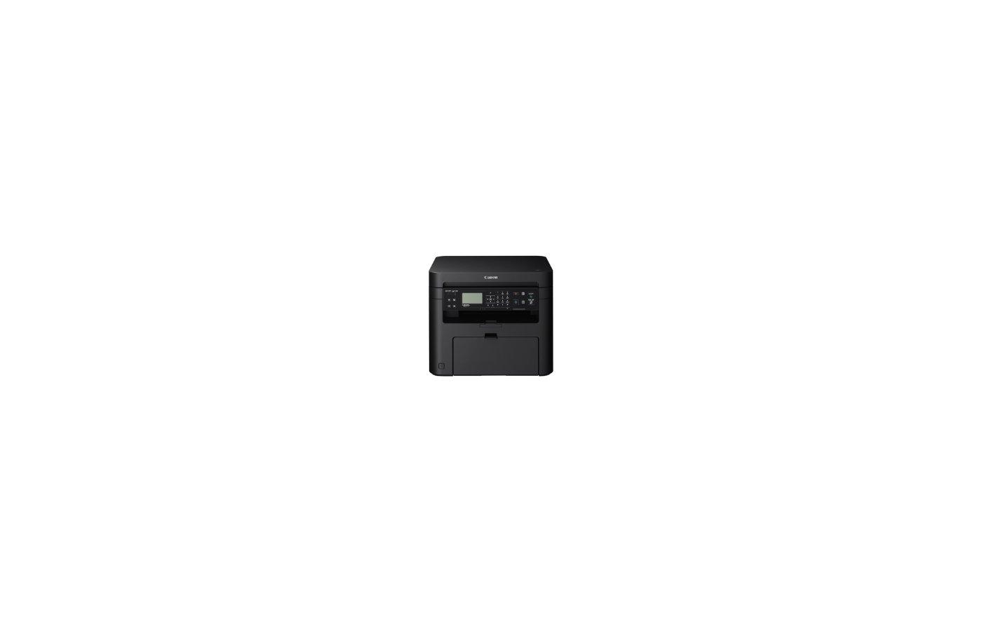 МФУ Canon i-Sensys MF212w /9540B051/